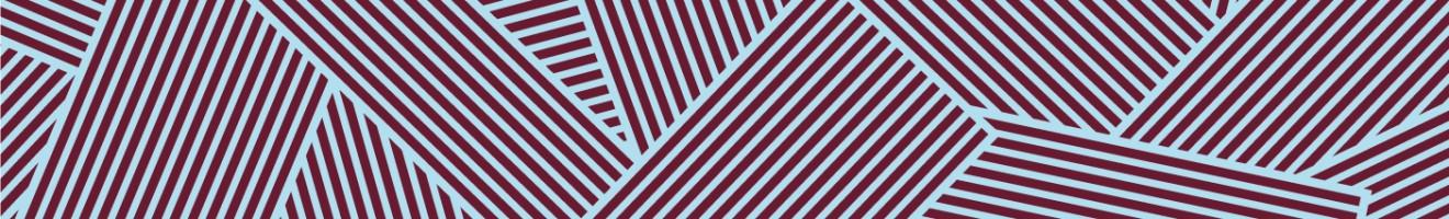 Quatre Mains package design - patroon, rebranding, packaging, antwerpen