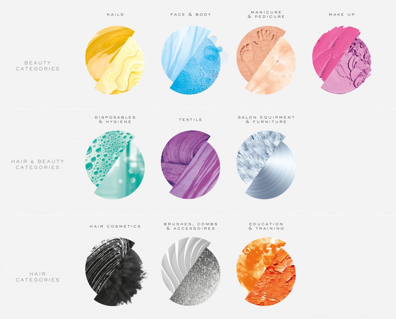 Quatre Mains package design - quatre mains, s, inspiration, ranges