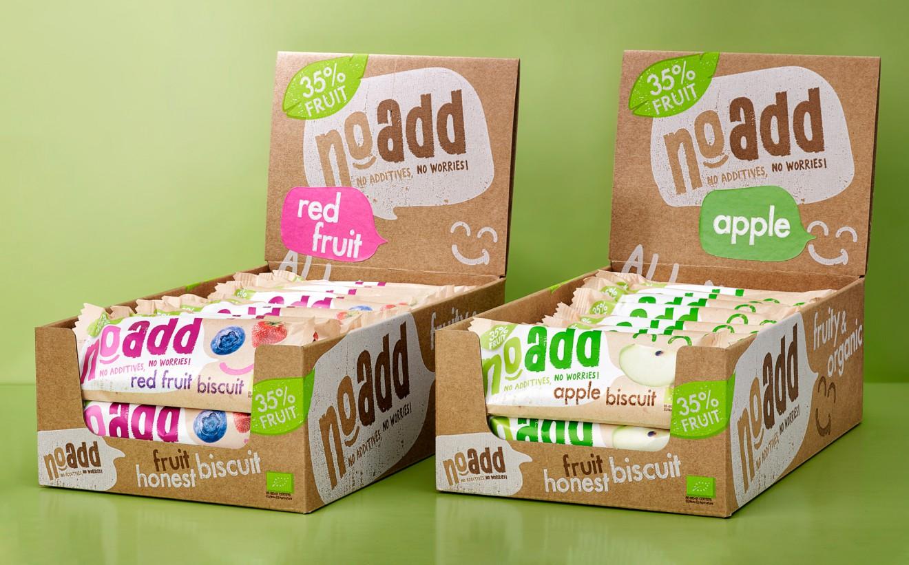 Quatre Mains package design - branding, free from, quatre mains, belkorn