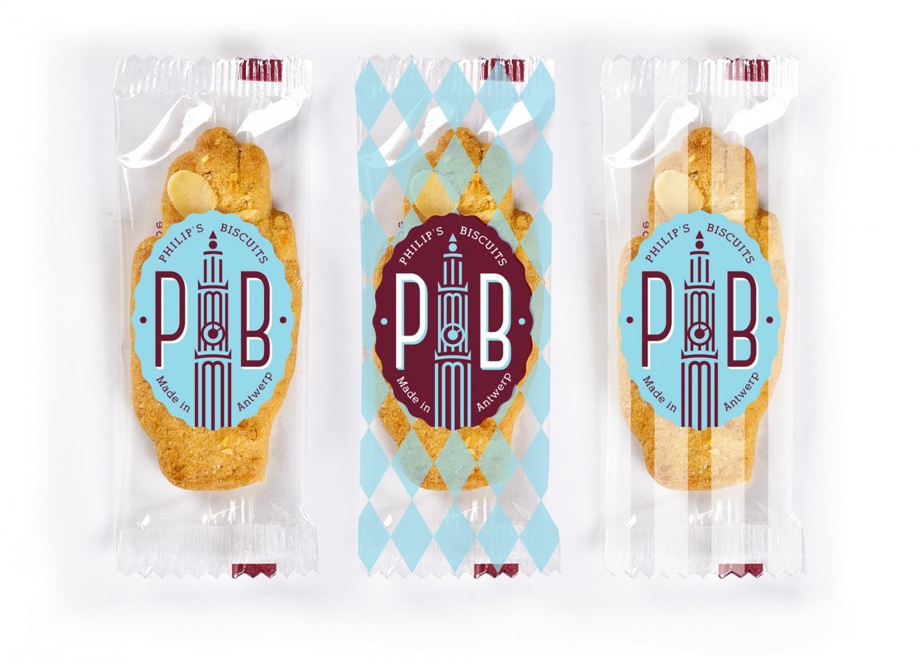 Quatre Mains package design - folie, antwerpse handjes, pb