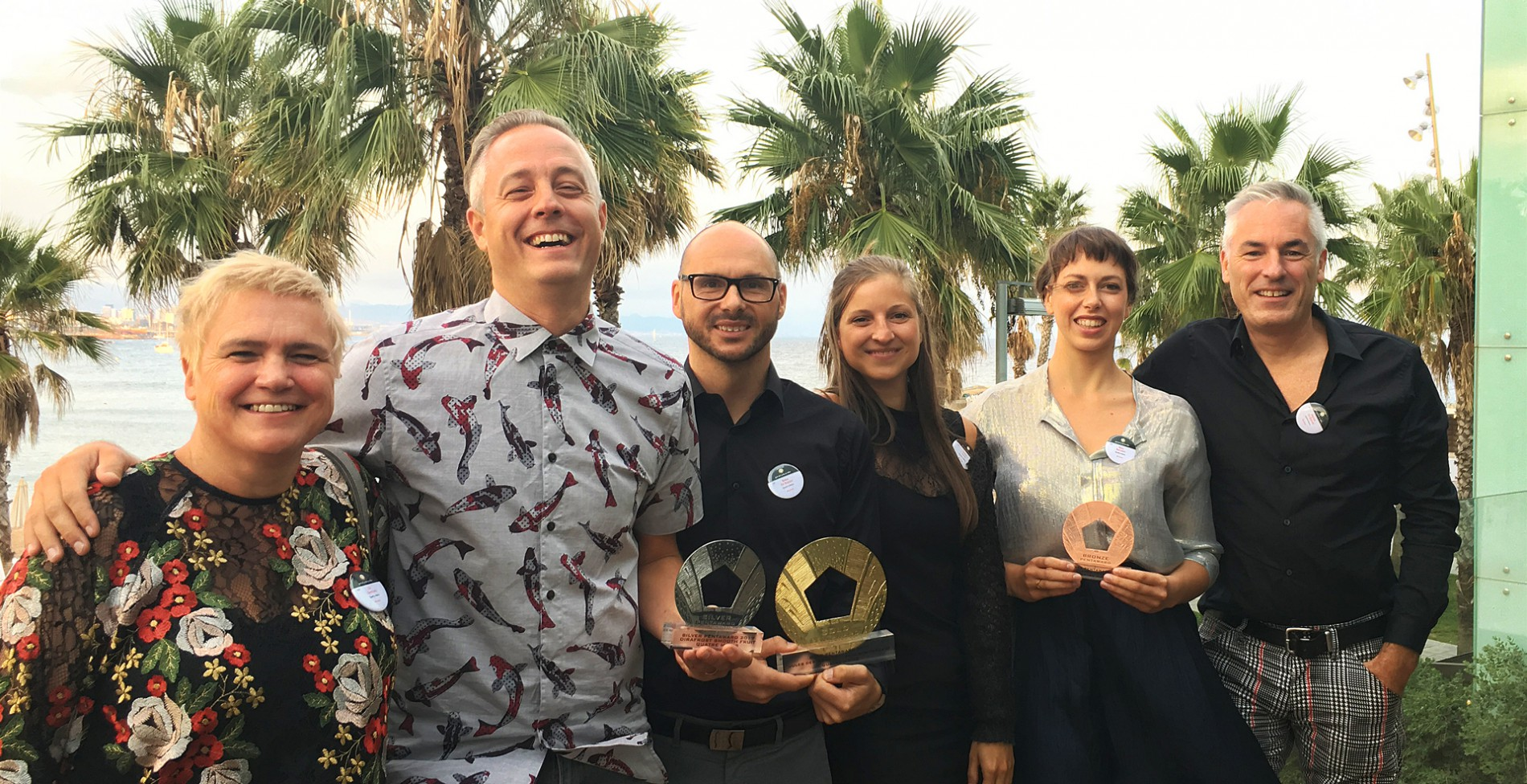 Quatre Mains package design - Pentawards 2017, Barcelona, Quatre Mains, Bronze, Silver, Gold