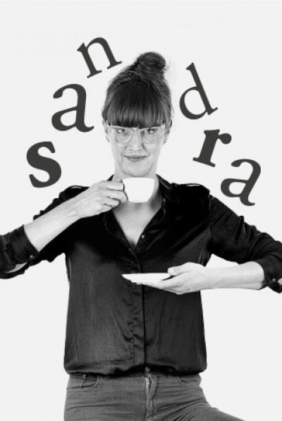 Sandra D Photographer