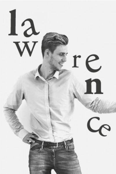 Lawrence Designer