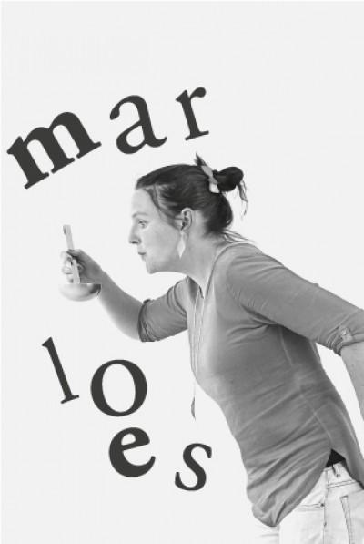 Marloes Designer