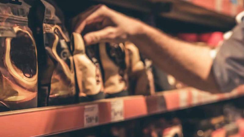 Quatre Mains package design - tast of tomorrow, quatre mains, trends, packaging